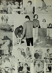 Abbot Academy - Circle Yearbook (Andover, MA) online yearbook collection, 1958 Edition, Page 78