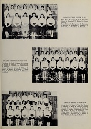 Abbot Academy - Circle Yearbook (Andover, MA) online yearbook collection, 1959 Edition, Page 53