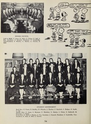 Abbot Academy - Circle Yearbook (Andover, MA) online yearbook collection, 1959 Edition, Page 58