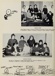 Abbot Academy - Circle Yearbook (Andover, MA) online yearbook collection, 1959 Edition, Page 60