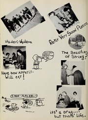 Abbot Academy - Circle Yearbook (Andover, MA) online yearbook collection, 1959 Edition, Page 78