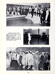 Abbot Academy - Circle Yearbook (Andover, MA) online yearbook collection, 1960 Edition, Page 64