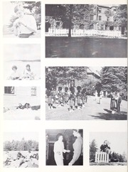 Abbot Academy - Circle Yearbook (Andover, MA) online yearbook collection, 1960 Edition, Page 70