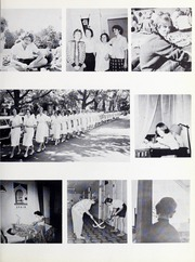 Abbot Academy - Circle Yearbook (Andover, MA) online yearbook collection, 1960 Edition, Page 71