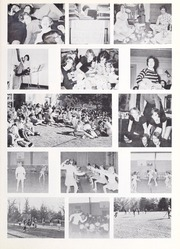Abbot Academy - Circle Yearbook (Andover, MA) online yearbook collection, 1961 Edition, Page 79
