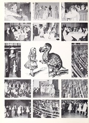 Abbot Academy - Circle Yearbook (Andover, MA) online yearbook collection, 1961 Edition, Page 80