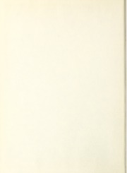 Abbot Academy - Circle Yearbook (Andover, MA) online yearbook collection, 1962 Edition, Page 4