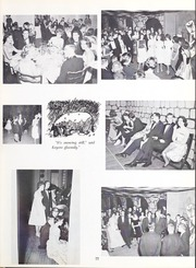 Abbot Academy - Circle Yearbook (Andover, MA) online yearbook collection, 1962 Edition, Page 81