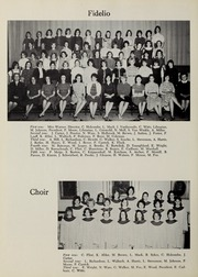Abbot Academy - Circle Yearbook (Andover, MA) online yearbook collection, 1963 Edition, Page 68