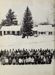 Abbot Academy - Circle Yearbook (Andover, MA) online yearbook collection, 1963 Edition, Page 80