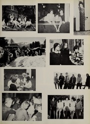 Abbot Academy - Circle Yearbook (Andover, MA) online yearbook collection, 1963 Edition, Page 81