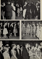 Abbot Academy - Circle Yearbook (Andover, MA) online yearbook collection, 1963 Edition, Page 83