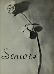Abbot Academy - Circle Yearbook (Andover, MA) online yearbook collection, 1964 Edition, Page 21