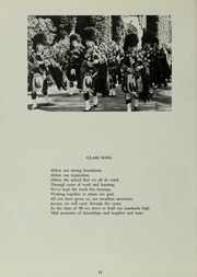 Abbot Academy - Circle Yearbook (Andover, MA) online yearbook collection, 1965 Edition, Page 56