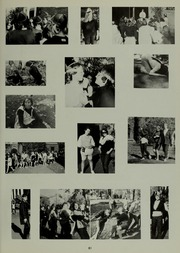 Abbot Academy - Circle Yearbook (Andover, MA) online yearbook collection, 1965 Edition, Page 85