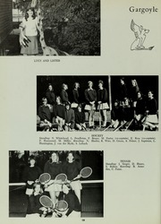 Abbot Academy - Circle Yearbook (Andover, MA) online yearbook collection, 1966 Edition, Page 72