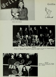 Abbot Academy - Circle Yearbook (Andover, MA) online yearbook collection, 1966 Edition, Page 74