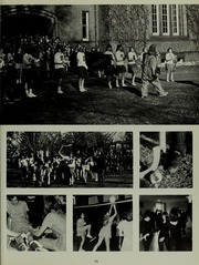 Abbot Academy - Circle Yearbook (Andover, MA) online yearbook collection, 1966 Edition, Page 77