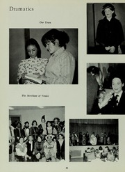 Abbot Academy - Circle Yearbook (Andover, MA) online yearbook collection, 1966 Edition, Page 86