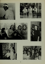 Abbot Academy - Circle Yearbook (Andover, MA) online yearbook collection, 1968 Edition, Page 79