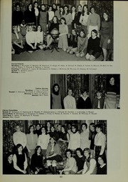Abbot Academy - Circle Yearbook (Andover, MA) online yearbook collection, 1968 Edition, Page 97