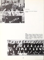 Abbot Academy - Circle Yearbook (Andover, MA) online yearbook collection, 1969 Edition, Page 110