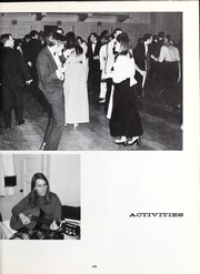 Abbot Academy - Circle Yearbook (Andover, MA) online yearbook collection, 1969 Edition, Page 113