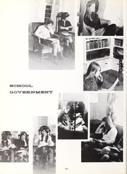 Abbot Academy - Circle Yearbook (Andover, MA) online yearbook collection, 1969 Edition, Page 114