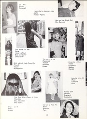 Abbot Academy - Circle Yearbook (Andover, MA) online yearbook collection, 1969 Edition, Page 84
