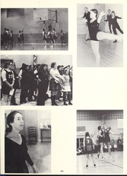 Abbot Academy - Circle Yearbook (Andover, MA) online yearbook collection, 1970 Edition, Page 107
