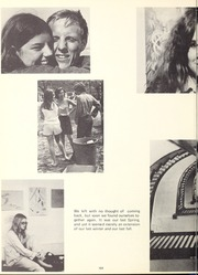 Abbot Academy - Circle Yearbook (Andover, MA) online yearbook collection, 1970 Edition, Page 108