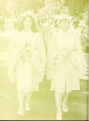 Abbot Academy - Circle Yearbook (Andover, MA) online yearbook collection, 1970 Edition, Page 32