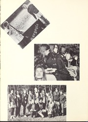 Abbot Academy - Circle Yearbook (Andover, MA) online yearbook collection, 1970 Edition, Page 90