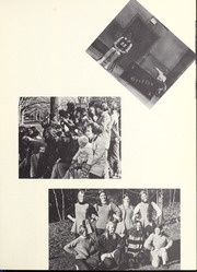 Abbot Academy - Circle Yearbook (Andover, MA) online yearbook collection, 1970 Edition, Page 91