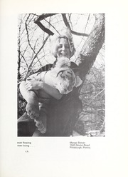 Abbot Academy - Circle Yearbook (Andover, MA) online yearbook collection, 1971 Edition, Page 103