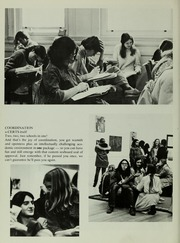 Abbot Academy - Circle Yearbook (Andover, MA) online yearbook collection, 1972 Edition, Page 12
