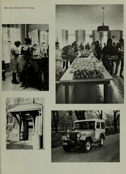 Abbot Academy - Circle Yearbook (Andover, MA) online yearbook collection, 1972 Edition, Page 141