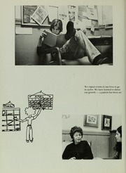 Abbot Academy - Circle Yearbook (Andover, MA) online yearbook collection, 1972 Edition, Page 50