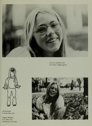 Abbot Academy - Circle Yearbook (Andover, MA) online yearbook collection, 1972 Edition, Page 81