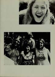 Abbot Academy - Circle Yearbook (Andover, MA) online yearbook collection, 1973 Edition, Page 143