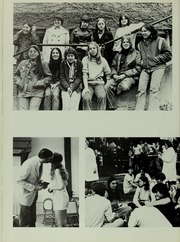 Abbot Academy - Circle Yearbook (Andover, MA) online yearbook collection, 1973 Edition, Page 170