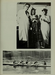 Abbot Academy - Circle Yearbook (Andover, MA) online yearbook collection, 1973 Edition, Page 181