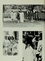 Abbot Academy - Circle Yearbook (Andover, MA) online yearbook collection, 1973 Edition, Page 194