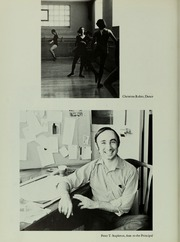 Abbot Academy - Circle Yearbook (Andover, MA) online yearbook collection, 1973 Edition, Page 34