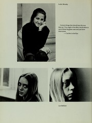 Abbot Academy - Circle Yearbook (Andover, MA) online yearbook collection, 1973 Edition, Page 80