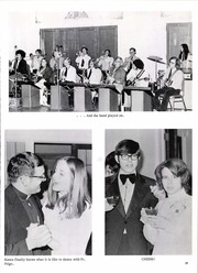 Abbot Pennings High School - Argos Yearbook (De Pere, WI) online yearbook collection, 1974 Edition, Page 41
