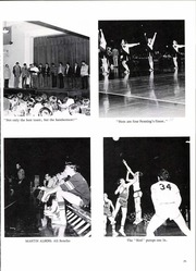 Abbot Pennings High School - Argos Yearbook (De Pere, WI) online yearbook collection, 1974 Edition, Page 73