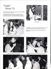 Abbot Pennings High School - Argos Yearbook (De Pere, WI) online yearbook collection, 1975 Edition, Page 128