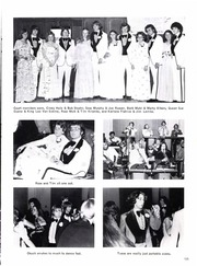 Abbot Pennings High School - Argos Yearbook (De Pere, WI) online yearbook collection, 1975 Edition, Page 129