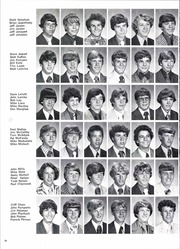 Abbot Pennings High School - Argos Yearbook (De Pere, WI) online yearbook collection, 1975 Edition, Page 18
